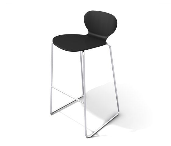 Kim Stahlmöbel,Stools,bar stool,chair,furniture,stool