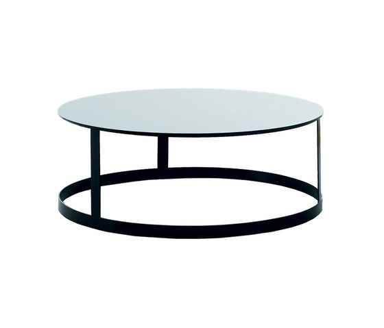 miniforms,Coffee & Side Tables,coffee table,end table,furniture,outdoor table,sofa tables,table