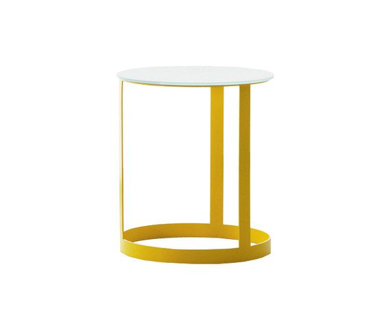 miniforms,Coffee & Side Tables,end table,furniture,outdoor table,stool,table