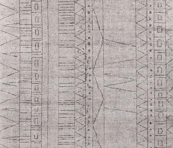 Miinu,Rugs,line,parallel,text,tree