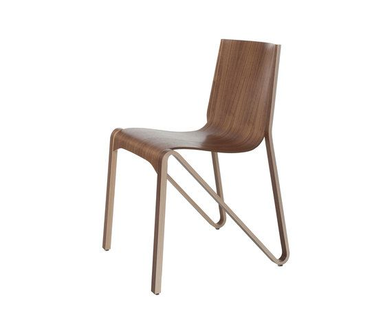 beige,chair,furniture,wood