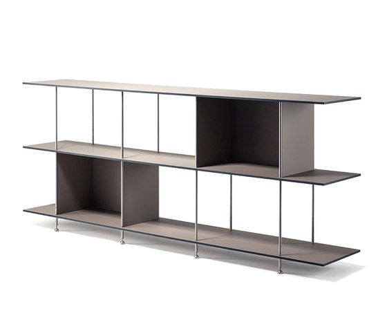 OXIT design,Bookcases & Shelves,bookcase,furniture,shelf,shelving,table