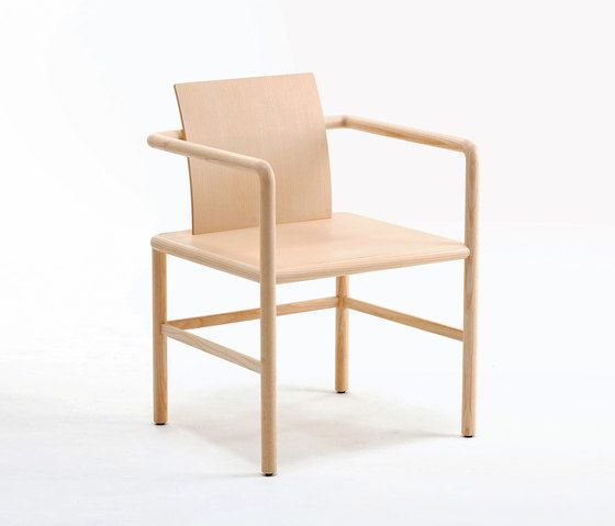 Glas Italia,Dining Chairs,armrest,auto part,chair,furniture,plywood