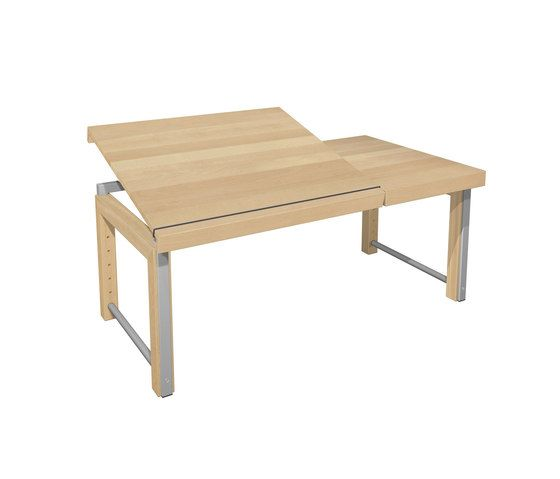 De Breuyn,Tables & Desks,coffee table,desk,furniture,outdoor table,rectangle,table