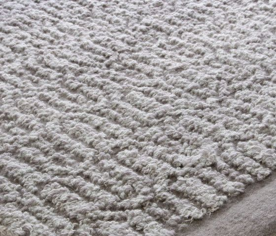 Miinu,Rugs,beige,carpet,fur,knitting,pattern,rug,textile,wool,woolen