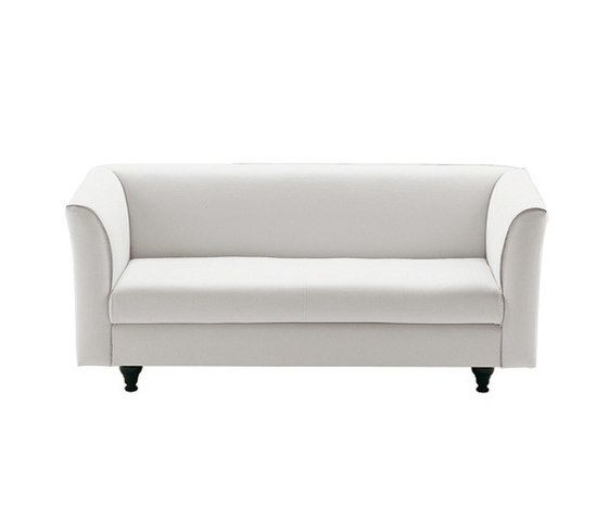 De Padova,Sofas,beige,couch,furniture,loveseat,sofa bed,white