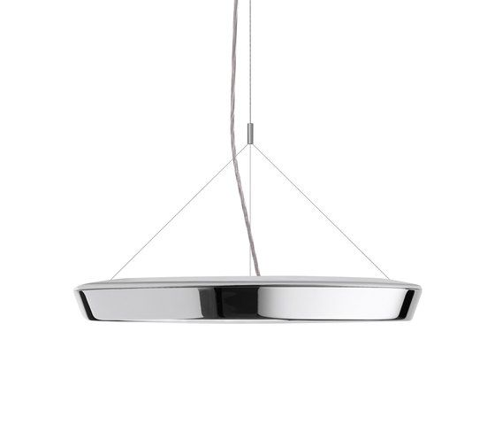 https://res.cloudinary.com/clippings/image/upload/t_big/dpr_auto,f_auto,w_auto/v2/product_bases/zirko-30-suspension-light-by-belux-belux-clippings-8099482.jpg