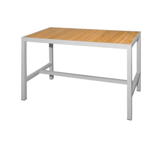 Mamagreen,High Tables,desk,furniture,outdoor table,rectangle,sofa tables,table,workbench,writing desk