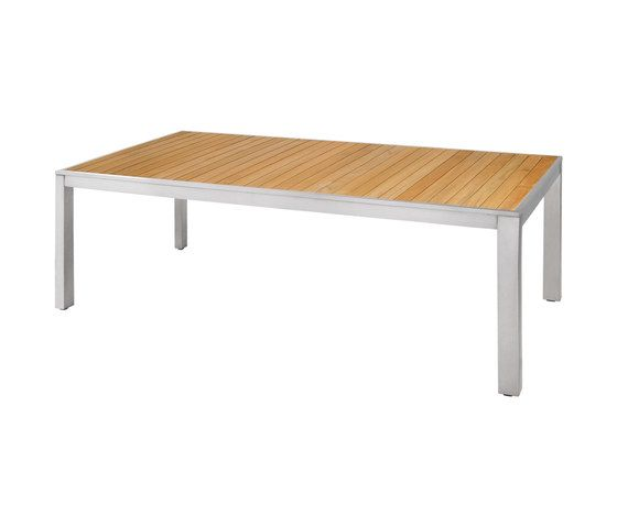 Mamagreen,Dining Tables,coffee table,desk,furniture,line,outdoor table,rectangle,table