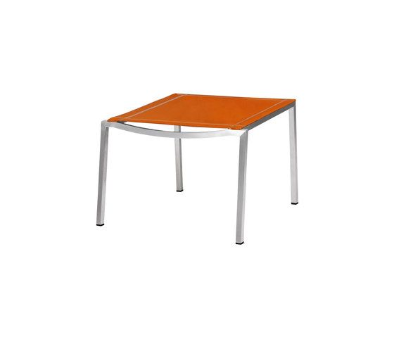 Mamagreen,Stools,furniture,orange,outdoor table,table