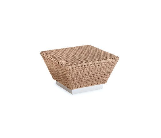 Point,Coffee & Side Tables,beige,coffee table,furniture,outdoor table,table,wicker