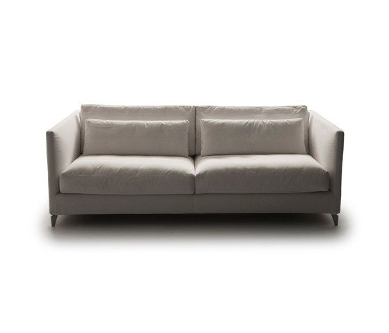 Vibieffe,Sofas,beige,couch,furniture,leather,sofa bed,studio couch