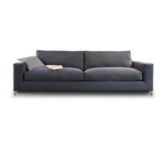 https://res.cloudinary.com/clippings/image/upload/t_big/dpr_auto,f_auto,w_auto/v2/product_bases/zone-940-comfort-xl-sofa-by-vibieffe-vibieffe-gianluigi-landoni-clippings-5656132.jpg