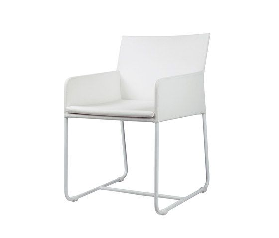 Mamagreen,Dining Chairs,chair,furniture,product