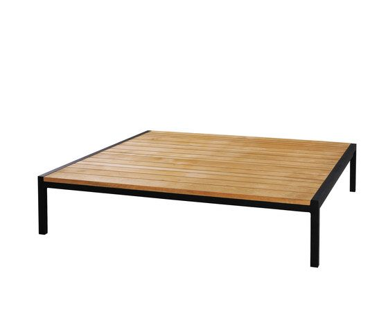 Mamagreen,Coffee & Side Tables,coffee table,end table,furniture,outdoor table,rectangle,table,wood
