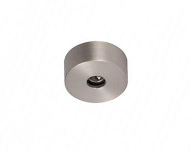 Clear, Mini Innie Canopy, Xenon,Bocci,Pendant Lights,ceiling