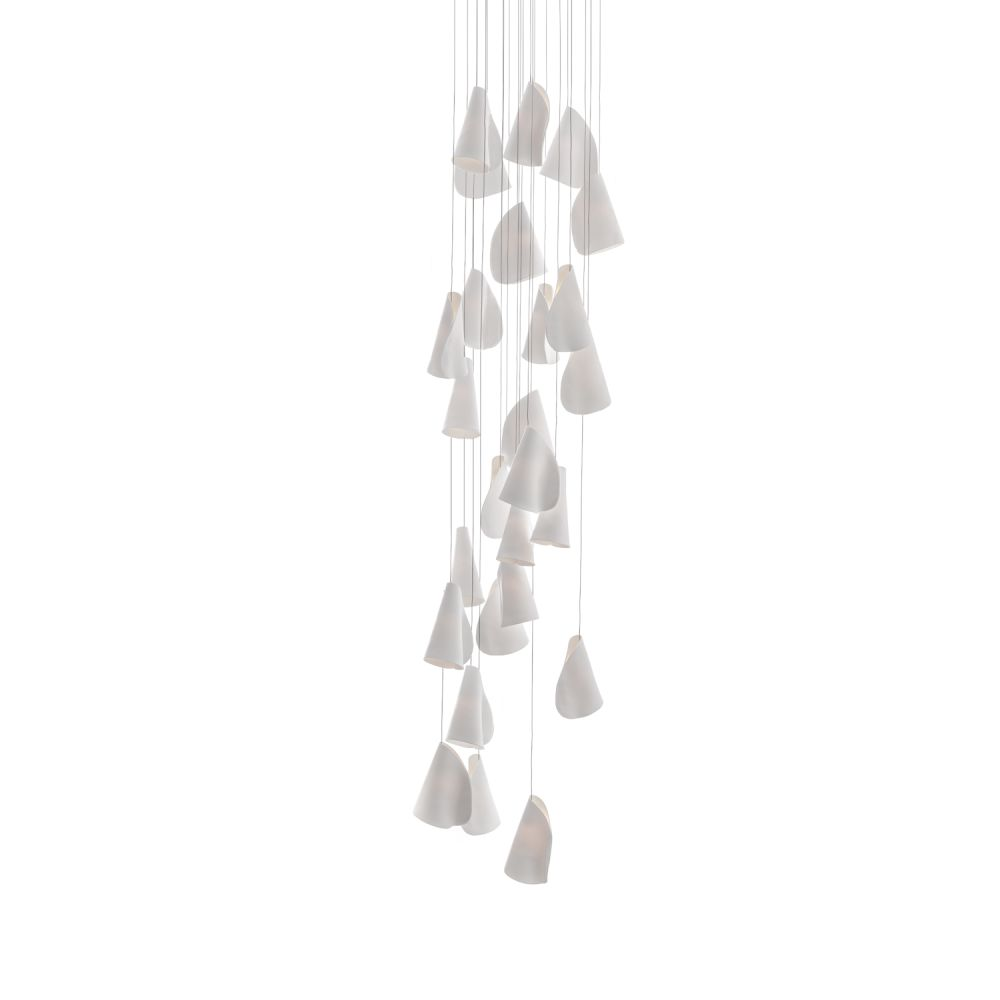 https://res.cloudinary.com/clippings/image/upload/t_big/dpr_auto,f_auto,w_auto/v2/products/2126-chandelier-white-xenon-bocci-omer-arbel-clippings-1463801.jpg