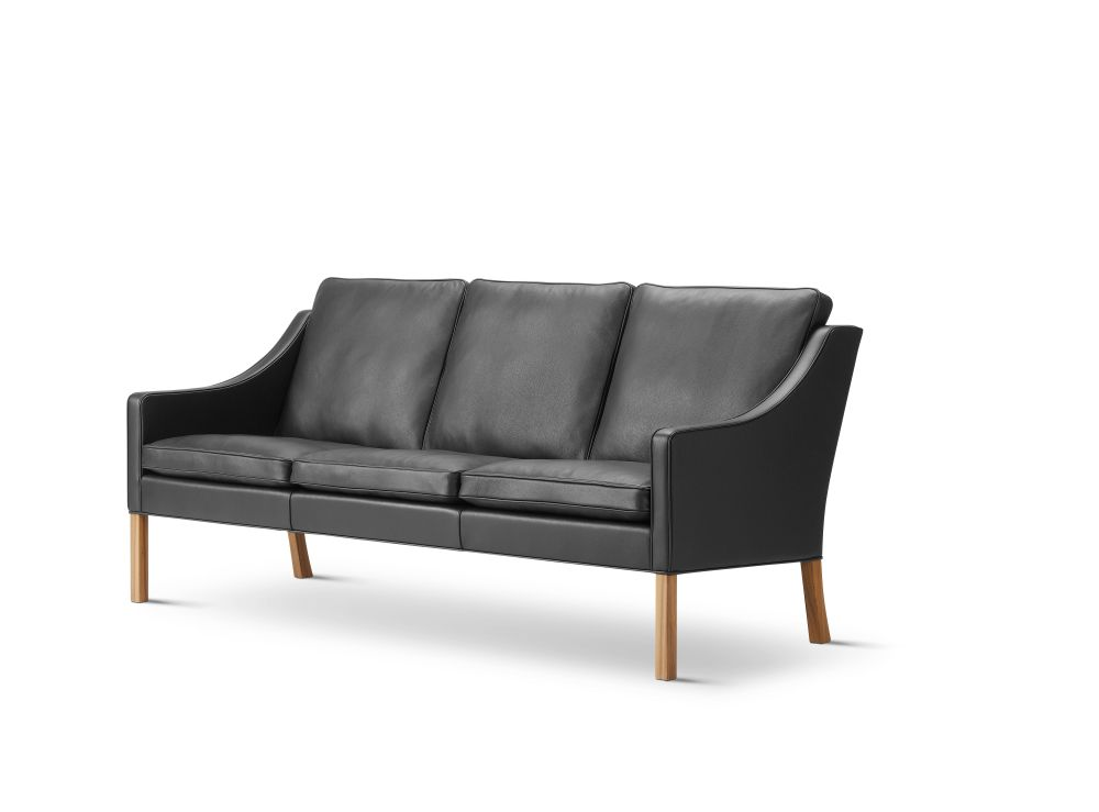 https://res.cloudinary.com/clippings/image/upload/t_big/dpr_auto,f_auto,w_auto/v2/products/2209-sofa-oak-no-finish-leather-75-cognac-fredericia-b%C3%B8rge-mogensen-clippings-9415641.jpg