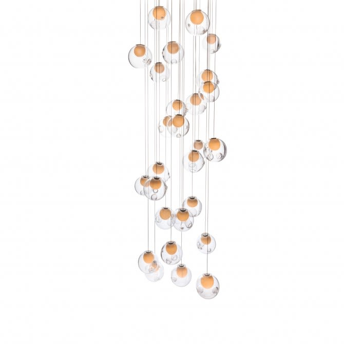 https://res.cloudinary.com/clippings/image/upload/t_big/dpr_auto,f_auto,w_auto/v2/products/2811-square-chandelier-xenon-bocci-omer-arbel-clippings-1464761.jpg