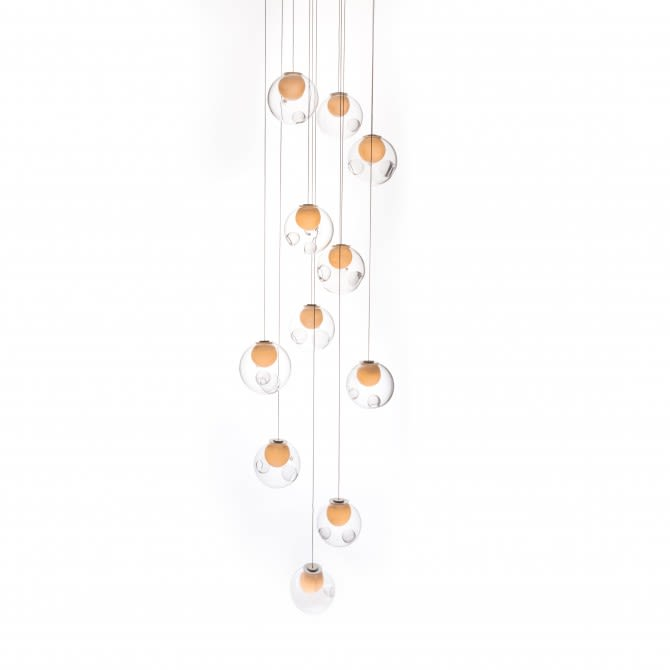 https://res.cloudinary.com/clippings/image/upload/t_big/dpr_auto,f_auto,w_auto/v2/products/2816-square-chandelier-xenon-bocci-omer-arbel-clippings-1464841.jpg