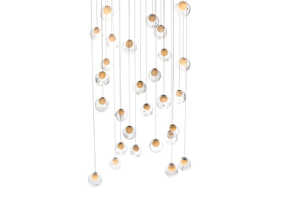 https://res.cloudinary.com/clippings/image/upload/t_big/dpr_auto,f_auto,w_auto/v2/products/2828-rectangular-chandelier-xenon-bocci-omer-arbel-clippings-1470821.jpg