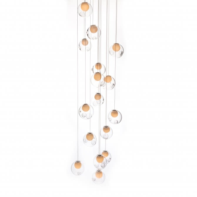 https://res.cloudinary.com/clippings/image/upload/t_big/dpr_auto,f_auto,w_auto/v2/products/2828-square-chandelier-xenon-bocci-omer-arbel-clippings-1464951.jpg