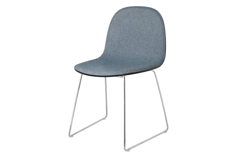 https://res.cloudinary.com/clippings/image/upload/t_big/dpr_auto,f_auto,w_auto/v2/products/2d-dining-chair-front-upholstered-sledge-base-gubi-metal-black-gubi-wood-american-walnut-price-grp-01-gubi-komplot-design-clippings-11186345.jpg
