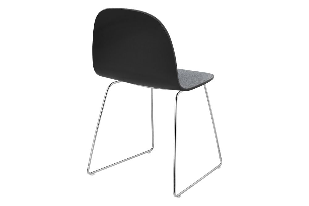 https://res.cloudinary.com/clippings/image/upload/t_big/dpr_auto,f_auto,w_auto/v2/products/2d-dining-chair-front-upholstered-sledge-base-gubi-metal-chrome-gubi-wood-black-stained-birch-price-grp-02-gubi-komplot-design-clippings-11186346.jpg