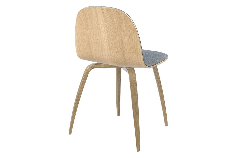 https://res.cloudinary.com/clippings/image/upload/t_big/dpr_auto,f_auto,w_auto/v2/products/2d-dining-chair-wood-gubi-wood-american-walnut-price-grp-01-gubi-komplot-design-clippings-11186394.jpg