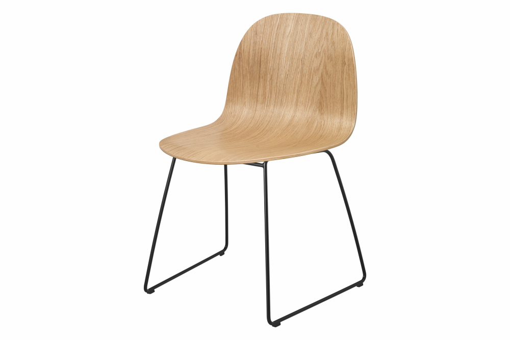 https://res.cloudinary.com/clippings/image/upload/t_big/dpr_auto,f_auto,w_auto/v2/products/2d-sledge-base-dining-chair-oak-black-base-gubi-komplot-design-clippings-1413731.png