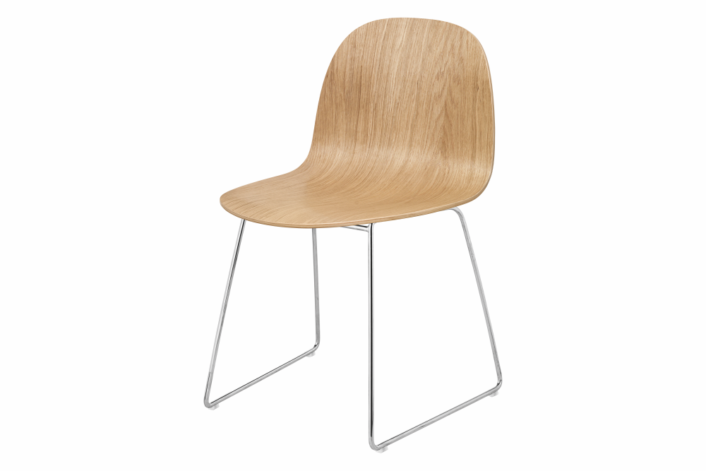 https://res.cloudinary.com/clippings/image/upload/t_big/dpr_auto,f_auto,w_auto/v2/products/2d-sledge-base-dining-chair-oak-chrome-base-gubi-komplot-design-clippings-1413751.png