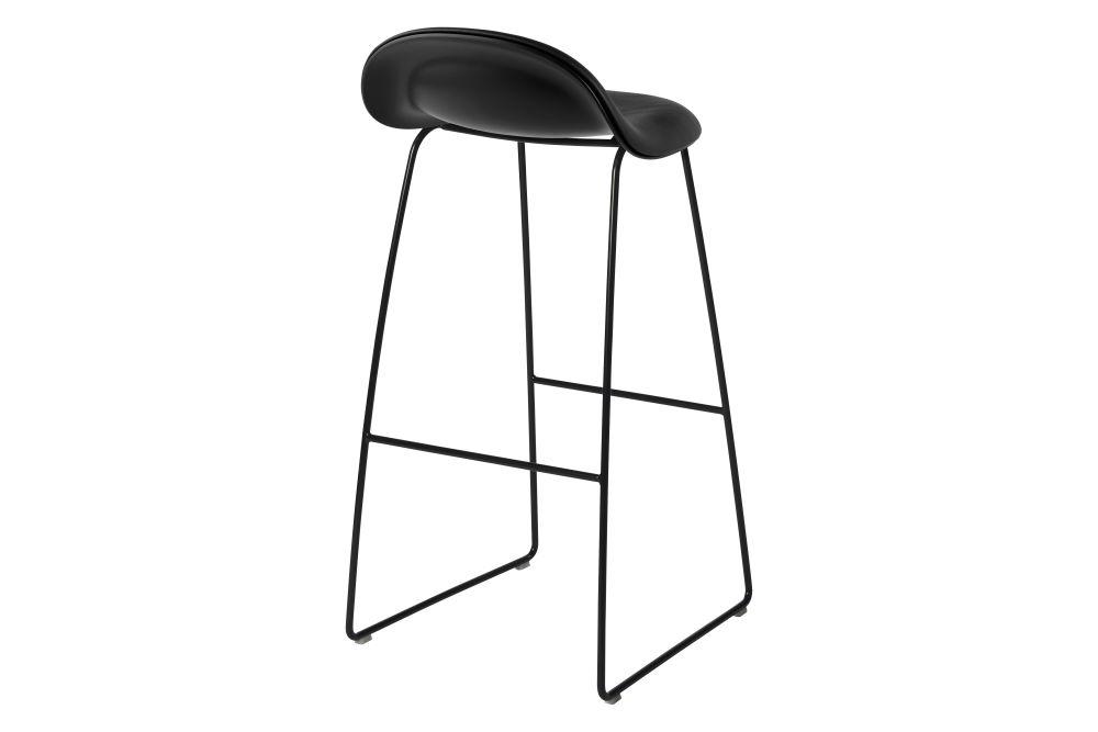 https://res.cloudinary.com/clippings/image/upload/t_big/dpr_auto,f_auto,w_auto/v2/products/3d-bar-stool-front-upholstered-sledge-base-hirek-shell-gubi-metal-black-gubi-hirek-black-semi-matt-price-grp-01-gubi-komplot-design-clippings-11187136.jpg
