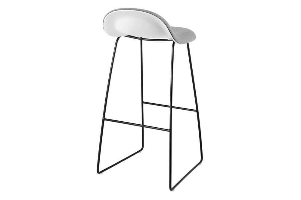 https://res.cloudinary.com/clippings/image/upload/t_big/dpr_auto,f_auto,w_auto/v2/products/3d-bar-stool-front-upholstered-sledge-base-hirek-shell-gubi-metal-black-gubi-hirek-black-semi-matt-price-grp-02-gubi-komplot-design-clippings-11187137.jpg