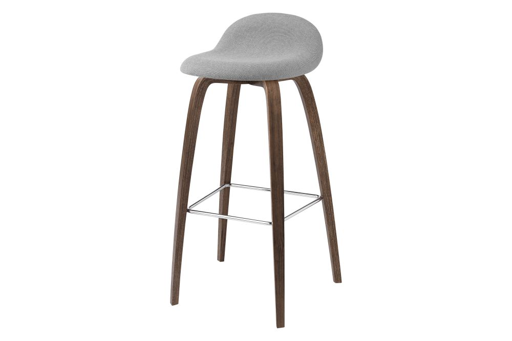 https://res.cloudinary.com/clippings/image/upload/t_big/dpr_auto,f_auto,w_auto/v2/products/3d-bar-stool-front-upholstered-wood-base-hirek-shell-gubi-wood-american-walnut-gubi-hirek-black-semi-matt-price-grp-01-gubi-metal-brass-gubi-komplot-design-clippings-11187430.jpg