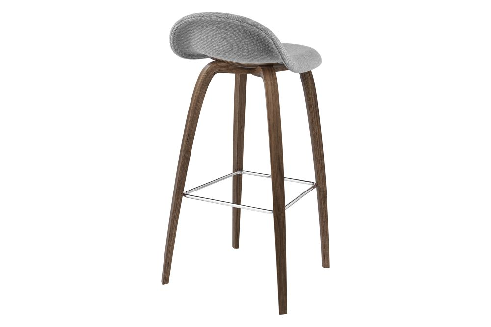 https://res.cloudinary.com/clippings/image/upload/t_big/dpr_auto,f_auto,w_auto/v2/products/3d-bar-stool-fully-upholstered-wood-base-gubi-wood-american-walnut-price-grp-01-gubi-metal-chrome-gubi-komplot-design-clippings-11187663.jpg