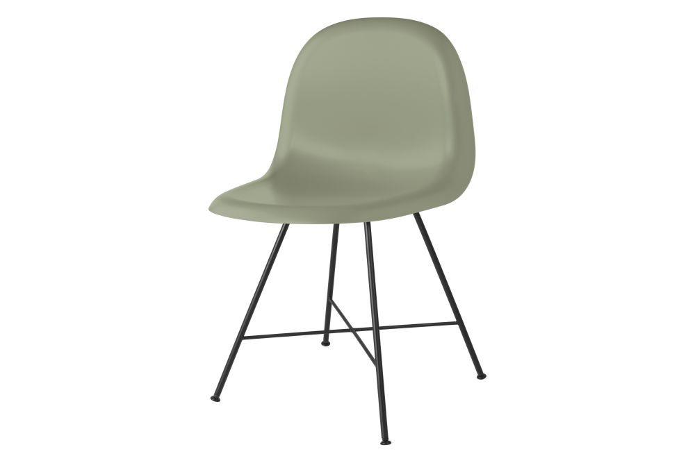 https://res.cloudinary.com/clippings/image/upload/t_big/dpr_auto,f_auto,w_auto/v2/products/3d-centre-base-dining-chair-mistletoe-green-gubi-komplot-design-clippings-1414201.jpg