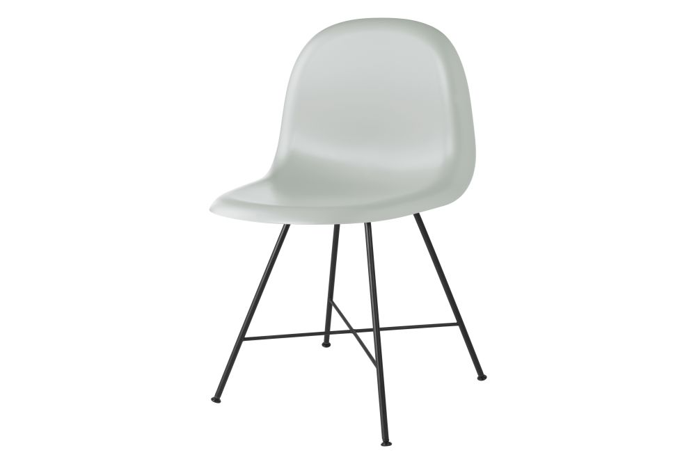 https://res.cloudinary.com/clippings/image/upload/t_big/dpr_auto,f_auto,w_auto/v2/products/3d-centre-base-dining-chair-moon-grey-gubi-komplot-design-clippings-1414181.jpg