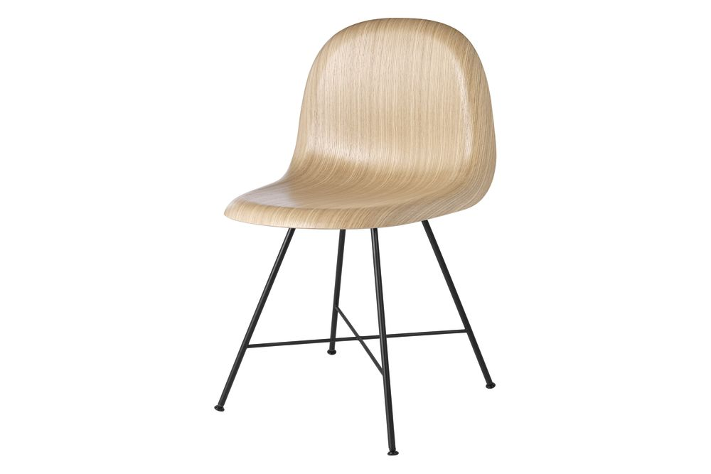 https://res.cloudinary.com/clippings/image/upload/t_big/dpr_auto,f_auto,w_auto/v2/products/3d-centre-base-dining-chair-oak-gubi-komplot-design-clippings-1414281.jpg