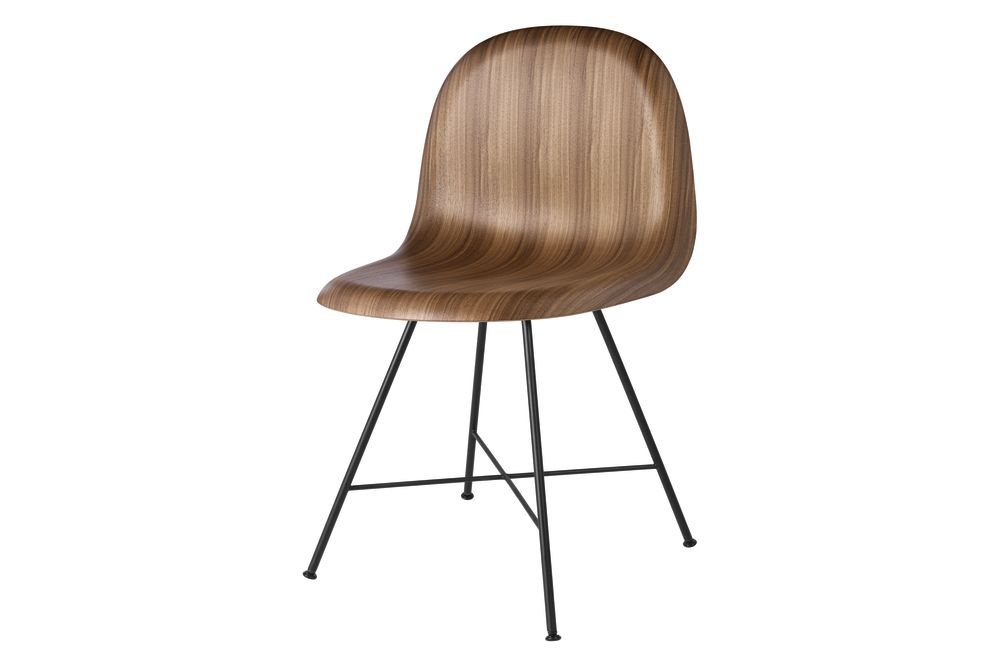 https://res.cloudinary.com/clippings/image/upload/t_big/dpr_auto,f_auto,w_auto/v2/products/3d-centre-base-dining-chair-walnut-gubi-komplot-design-clippings-1414251.jpg