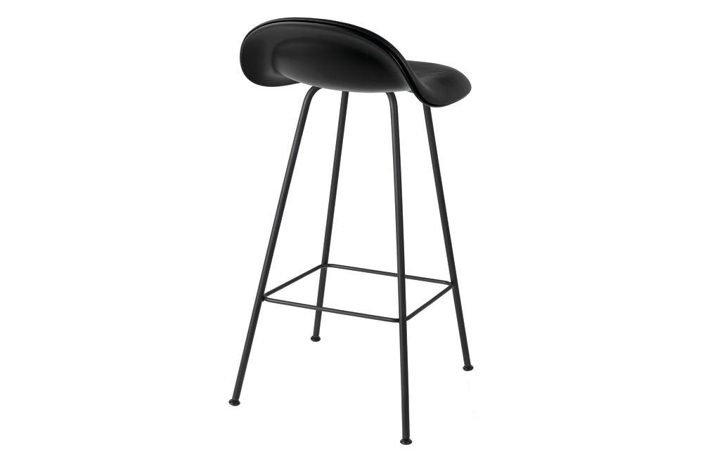https://res.cloudinary.com/clippings/image/upload/t_big/dpr_auto,f_auto,w_auto/v2/products/3d-counter-stool-front-upholstered-center-base-hirek-shell-gubi-metal-black-gubi-hirek-black-semi-matt-price-grp-01-gubi-komplot-design-clippings-11187689.jpg