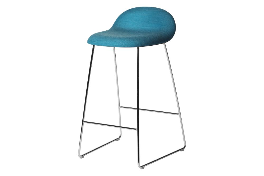 https://res.cloudinary.com/clippings/image/upload/t_big/dpr_auto,f_auto,w_auto/v2/products/3d-counter-stool-front-upholstered-sledge-base-wood-shell-gubi-metal-black-gubi-wood-american-walnut-price-grp-01-gubi-komplot-design-clippings-11187777.jpg