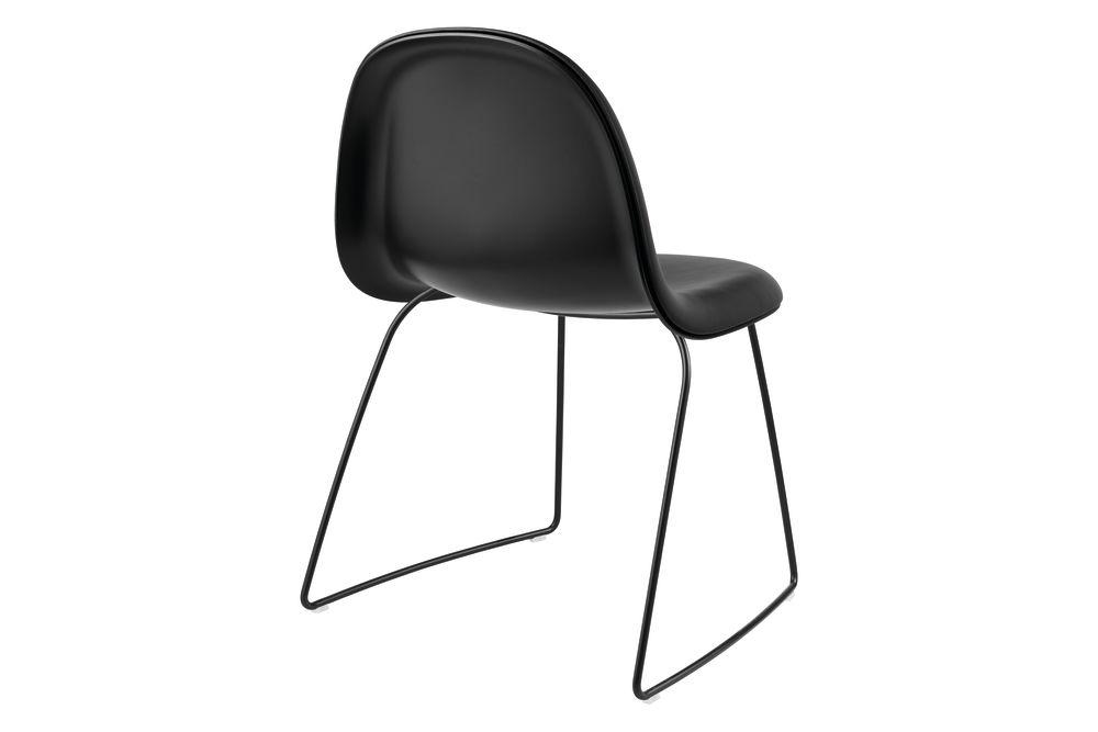 https://res.cloudinary.com/clippings/image/upload/t_big/dpr_auto,f_auto,w_auto/v2/products/3d-dining-chair-front-upholstered-sledge-base-stackable-hirek-shell-price-grp-01-gubi-hirek-black-semi-matt-gubi-metal-black-matt-gubi-komplot-design-clippings-11187471.jpg