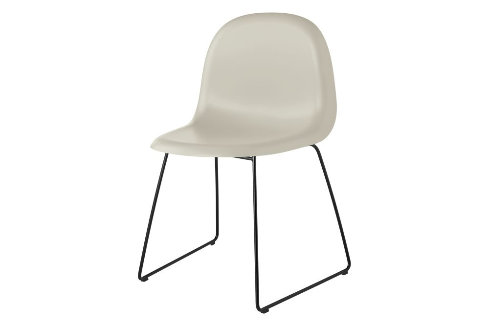 https://res.cloudinary.com/clippings/image/upload/t_big/dpr_auto,f_auto,w_auto/v2/products/3d-sledge-base-dining-chair-gubi-komplot-design-clippings-1414331.jpg