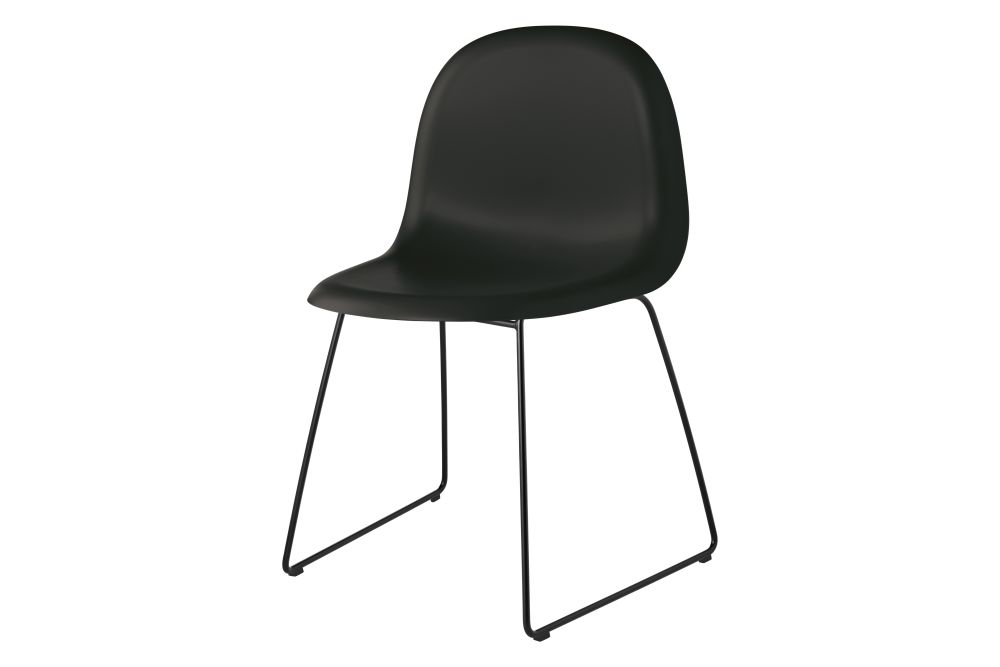 https://res.cloudinary.com/clippings/image/upload/t_big/dpr_auto,f_auto,w_auto/v2/products/3d-sledge-base-dining-chair-gubi-komplot-design-clippings-1414421.jpg