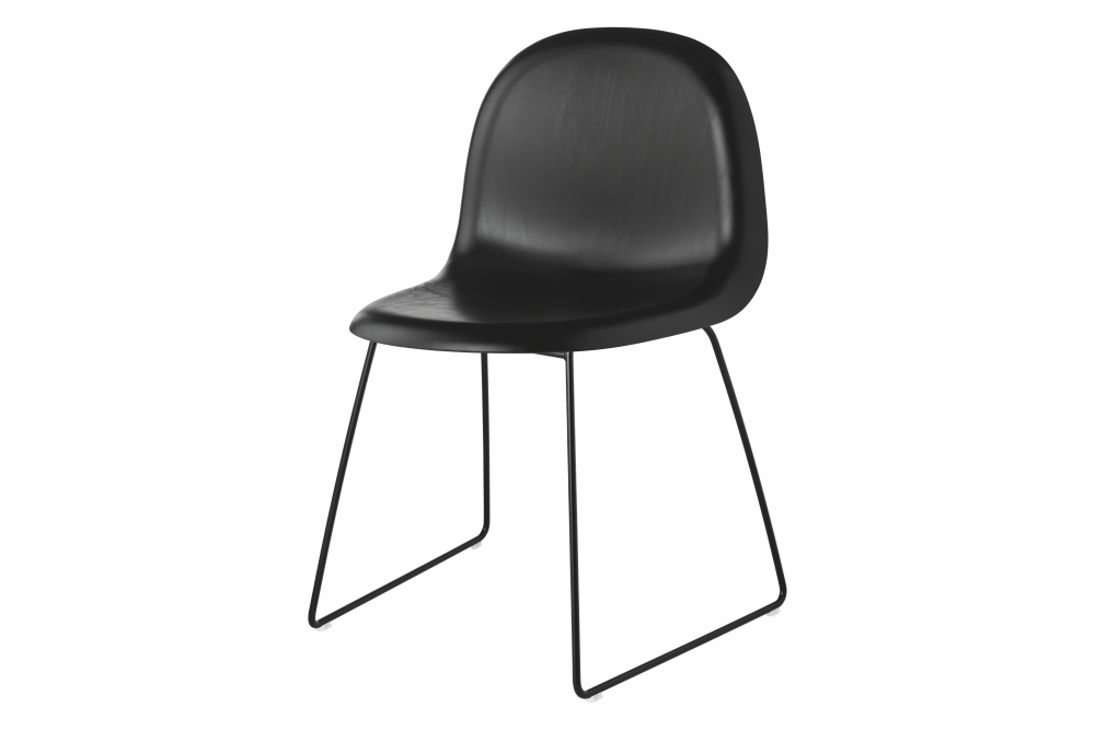 https://res.cloudinary.com/clippings/image/upload/t_big/dpr_auto,f_auto,w_auto/v2/products/3d-sledge-base-dining-chair-gubi-komplot-design-clippings-1414661.png