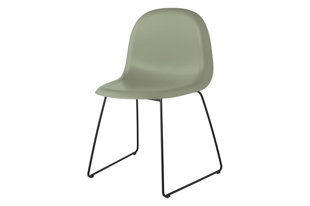 https://res.cloudinary.com/clippings/image/upload/t_big/dpr_auto,f_auto,w_auto/v2/products/3d-sledge-base-dining-chair-mistletoe-green-with-black-base-gubi-komplot-design-clippings-1414321.jpg