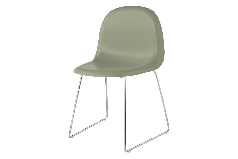 https://res.cloudinary.com/clippings/image/upload/t_big/dpr_auto,f_auto,w_auto/v2/products/3d-sledge-base-dining-chair-mistletoe-green-with-chrome-base-gubi-komplot-design-clippings-1414441.jpg