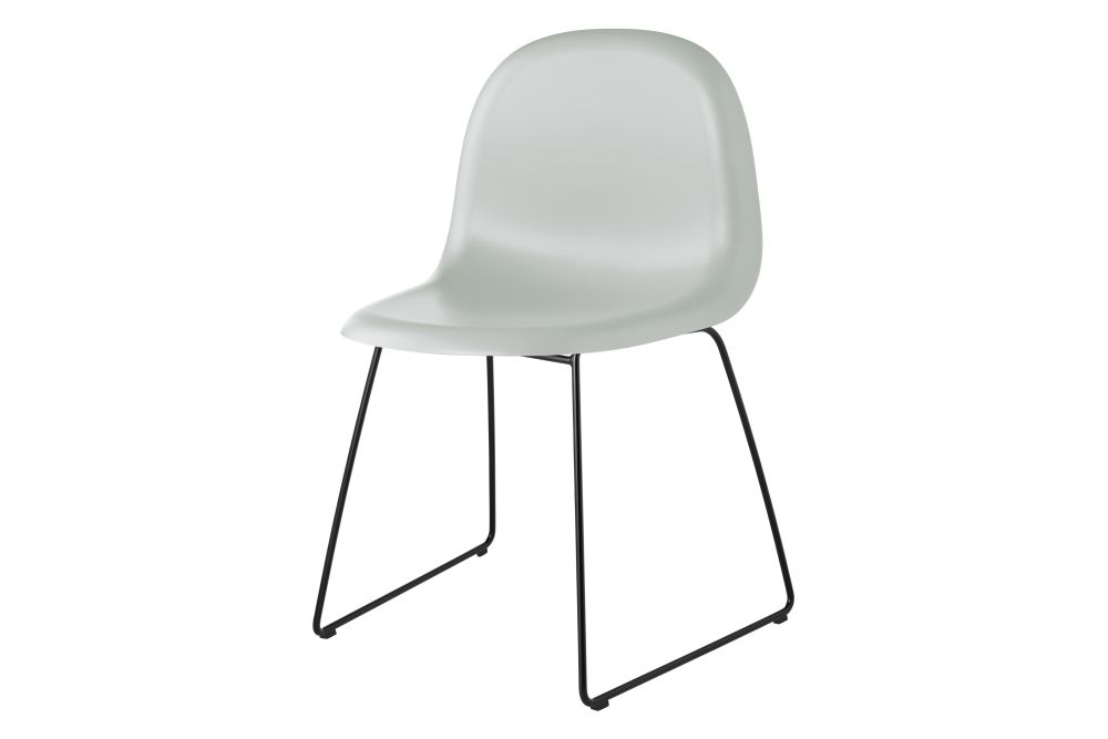 https://res.cloudinary.com/clippings/image/upload/t_big/dpr_auto,f_auto,w_auto/v2/products/3d-sledge-base-dining-chair-moon-grey-with-black-base-gubi-komplot-design-clippings-1414341.jpg