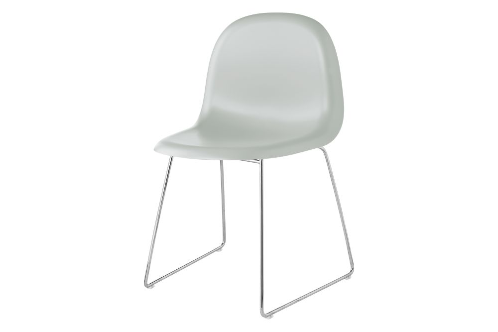 https://res.cloudinary.com/clippings/image/upload/t_big/dpr_auto,f_auto,w_auto/v2/products/3d-sledge-base-dining-chair-moon-grey-with-chrome-base-gubi-komplot-design-clippings-1414351.jpg