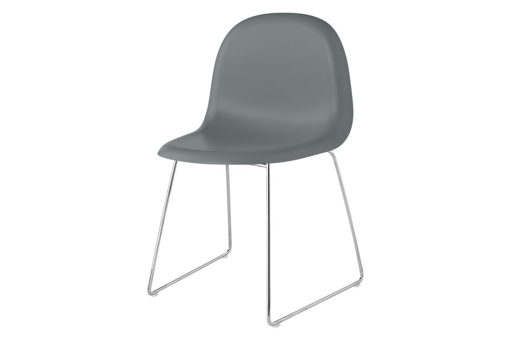 https://res.cloudinary.com/clippings/image/upload/t_big/dpr_auto,f_auto,w_auto/v2/products/3d-sledge-base-dining-chair-rainy-grey-with-chrome-base-gubi-komplot-design-clippings-1414471.jpg